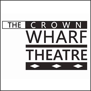 crownwharftheatre